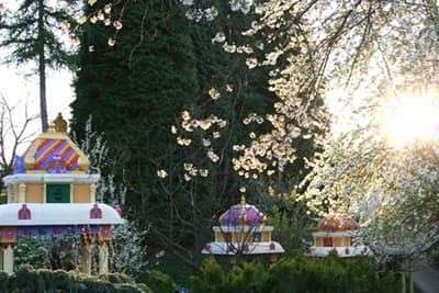 ashram-tempietti-primavera