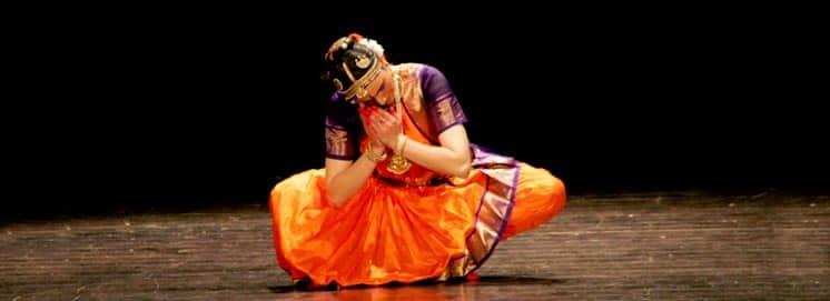 danza-indiana-atmananda