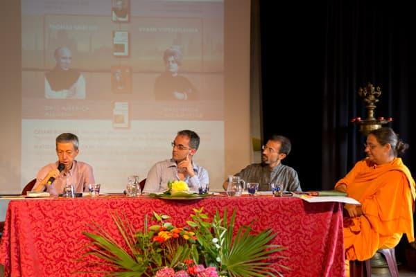 conferenza-interreligioso-merton-ashram