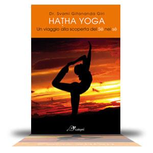cope-hata-yoga