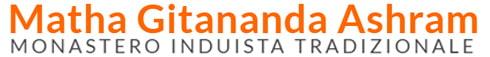 logo-ashram3
