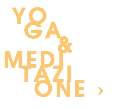 scritta-yogs