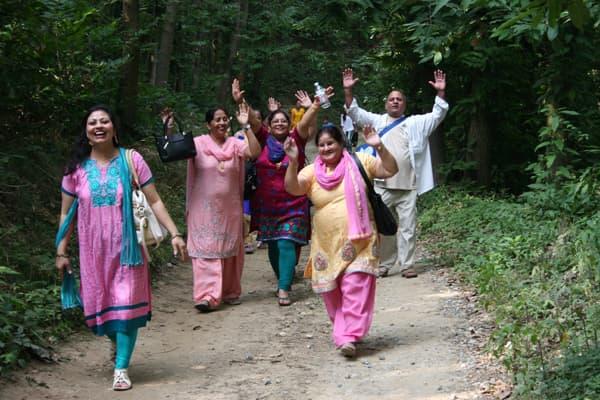 ashram-pellegrini-bosco