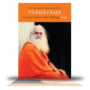 cope-pranayama-2ed