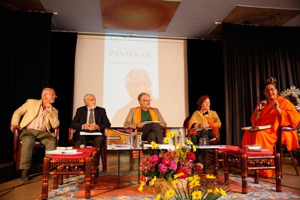 presentazione-libro-panikkar-luise-ashram